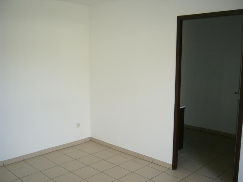 Sale apartment St denis 103550€ - Picture 5