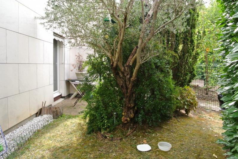 Sale apartment Le raincy 459000€ - Picture 13