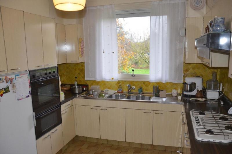 Sale house / villa Chartrettes 452000€ - Picture 8