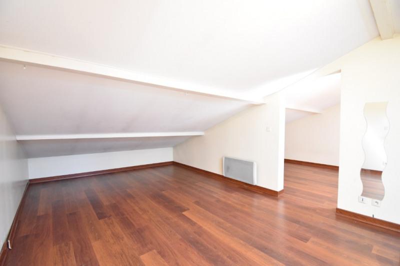 Sale apartment Hossegor 380000€ - Picture 7