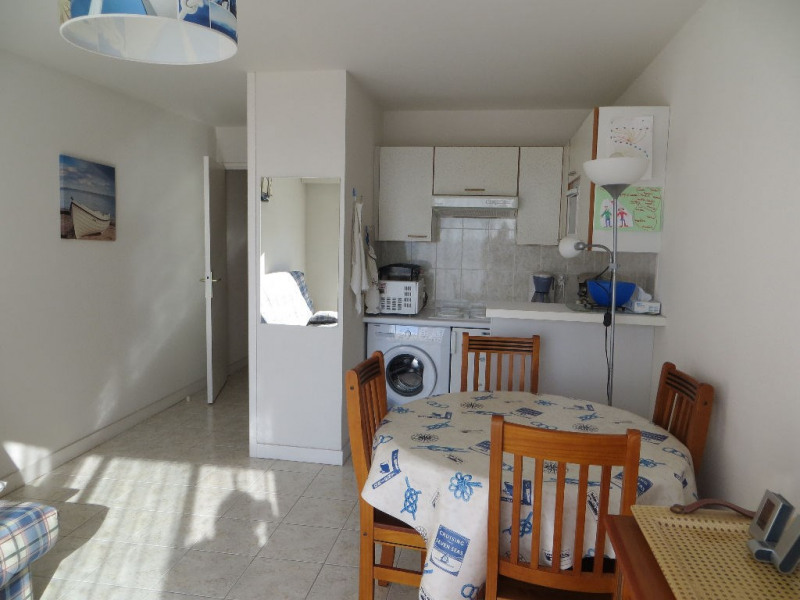 Vente appartement Pornichet 195 000€ - Photo 5