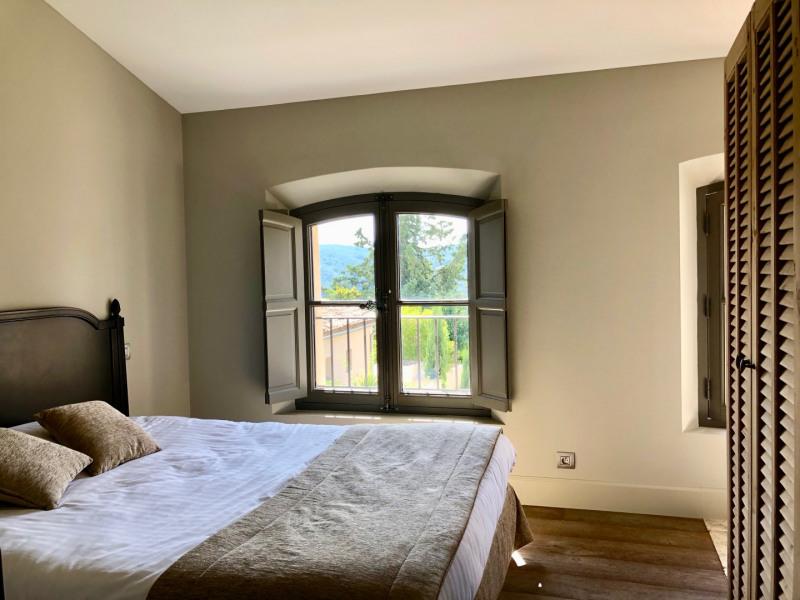 Deluxe sale house / villa Aix-en-provence 1390000€ - Picture 8
