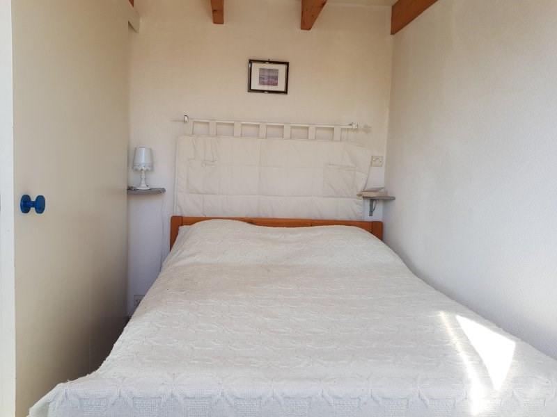 Sale apartment Chateau d'olonne 109900€ - Picture 9