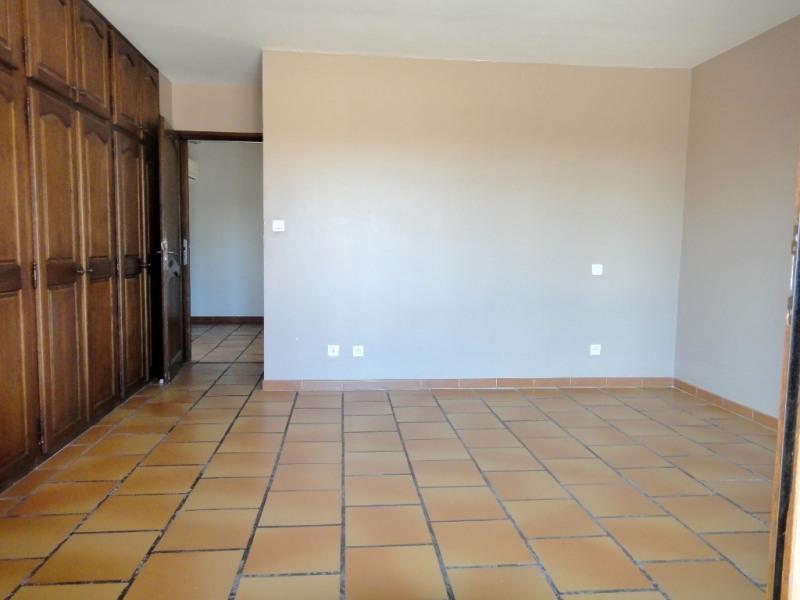 Vente maison / villa Marignane 420000€ - Photo 7