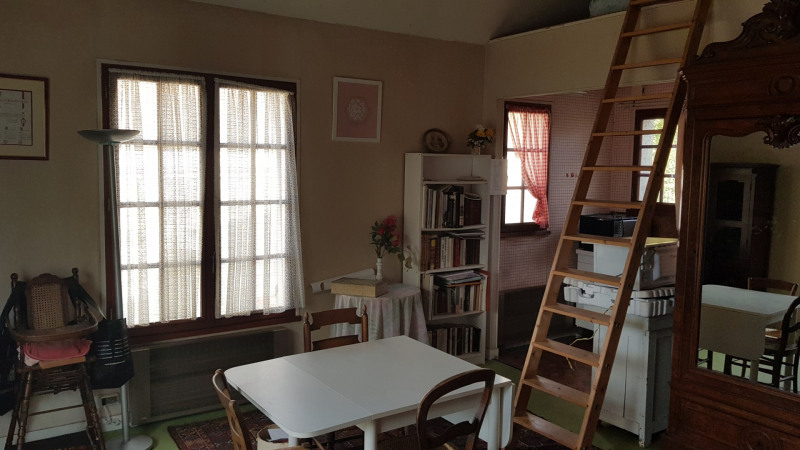 Sale house / villa Bourron-marlotte 346 500€ - Picture 19