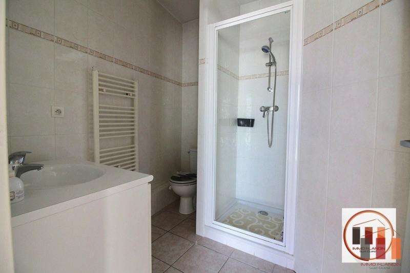 Vente appartement Vernaison 355000€ - Photo 8