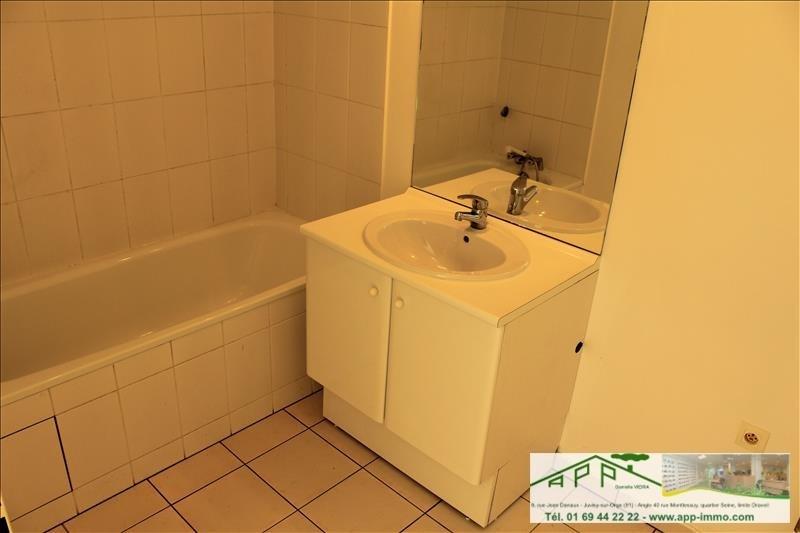 Sale apartment Vigneux sur seine 159000€ - Picture 6