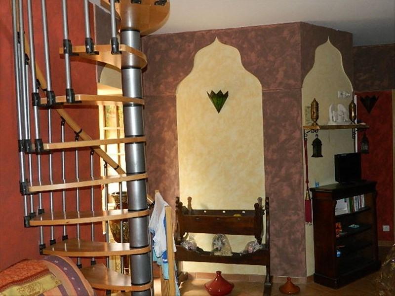 Revenda casa Maintenon 362250€ - Fotografia 7