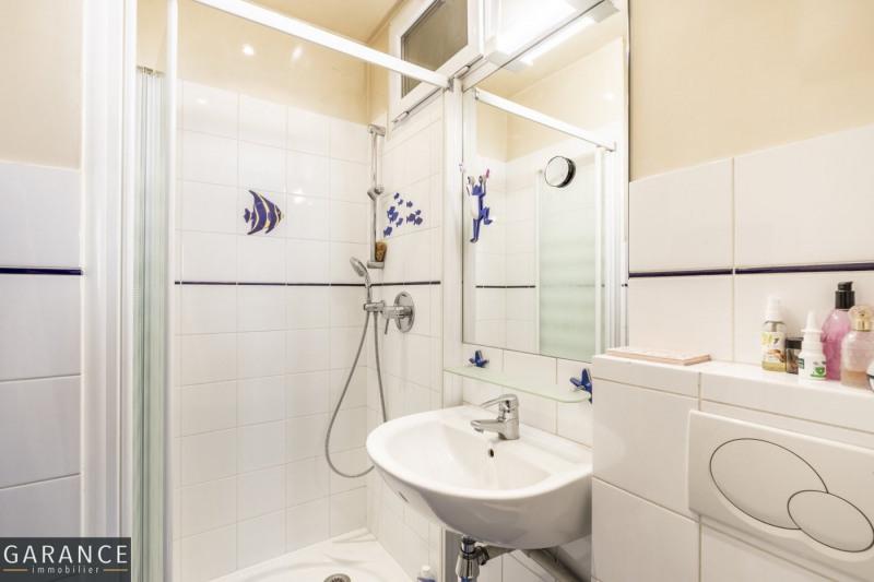 Sale apartment Paris 12ème 289000€ - Picture 8