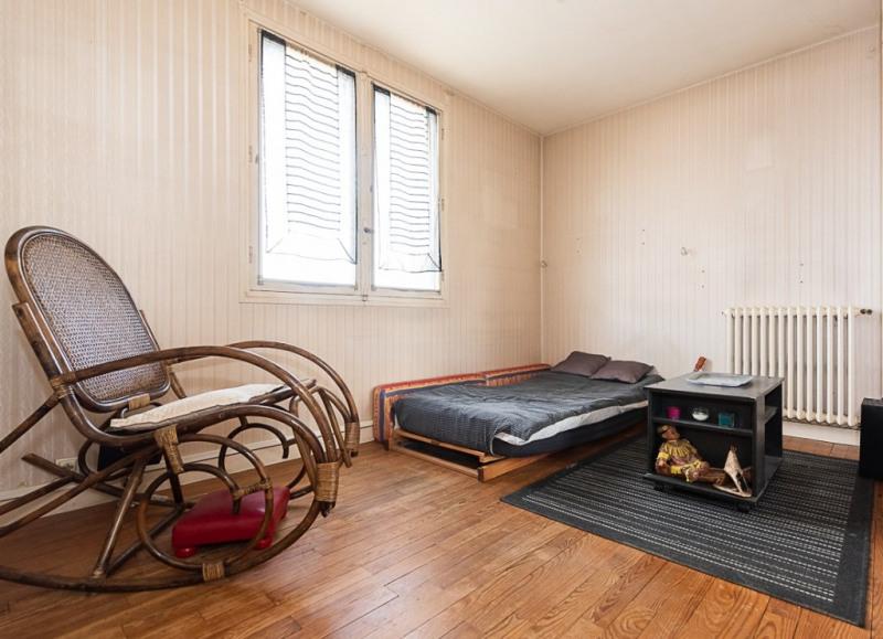 Vente maison / villa Saint-nazaire 207825€ - Photo 7