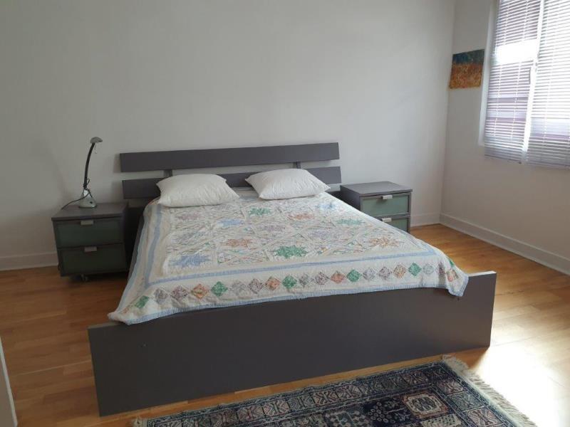 Revenda casa Gallardon 325500€ - Fotografia 6