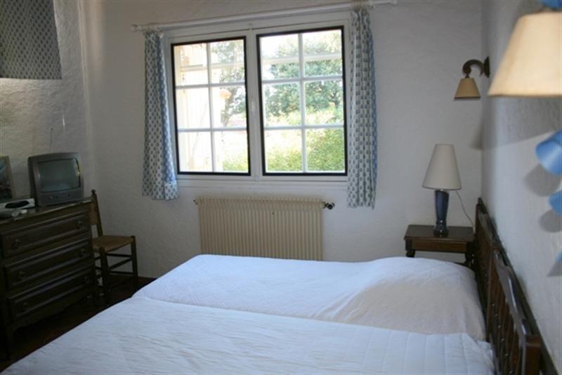 Location vacances maison / villa Les issambres 2125€ - Photo 7