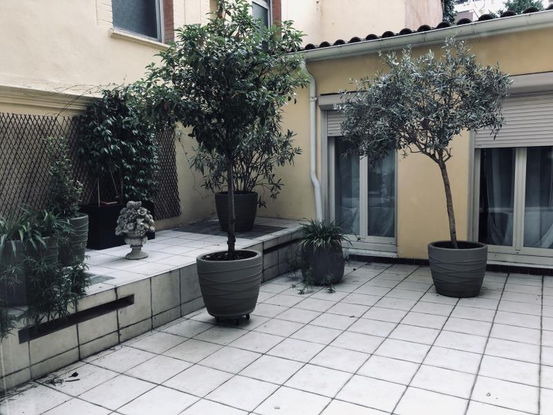 Alquiler  apartamento Toulouse 2550€ CC - Fotografía 4