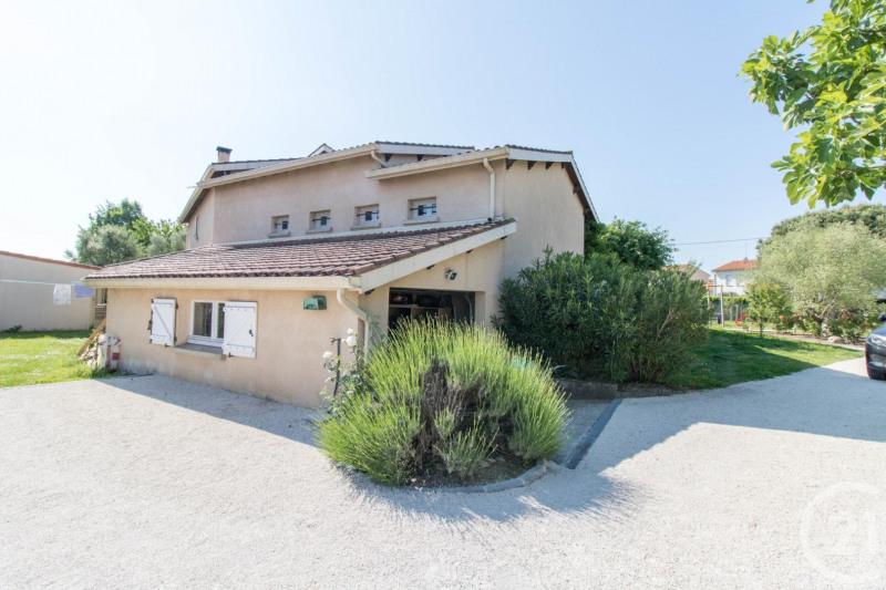 Sale house / villa Plaisance du touch 495000€ - Picture 14