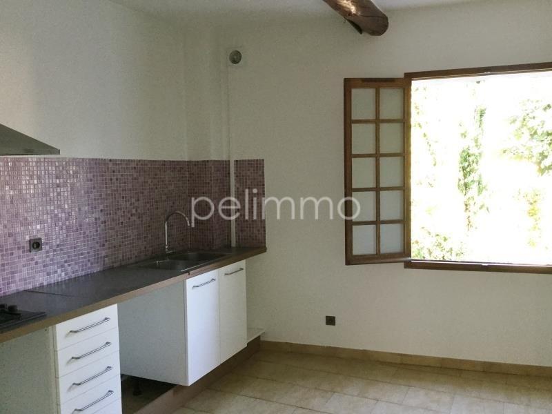 Location appartement St cannat 800€ CC - Photo 3