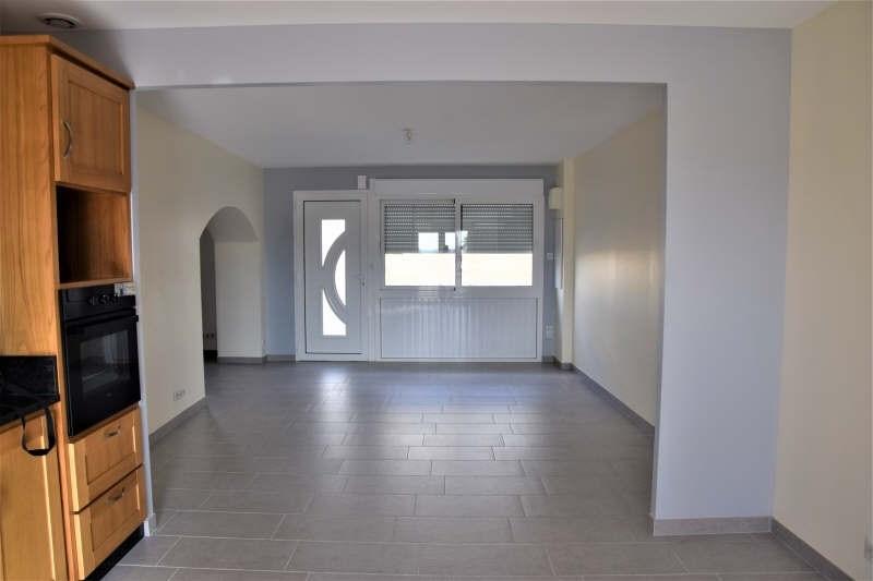 Location appartement Panazol 750€ CC - Photo 2
