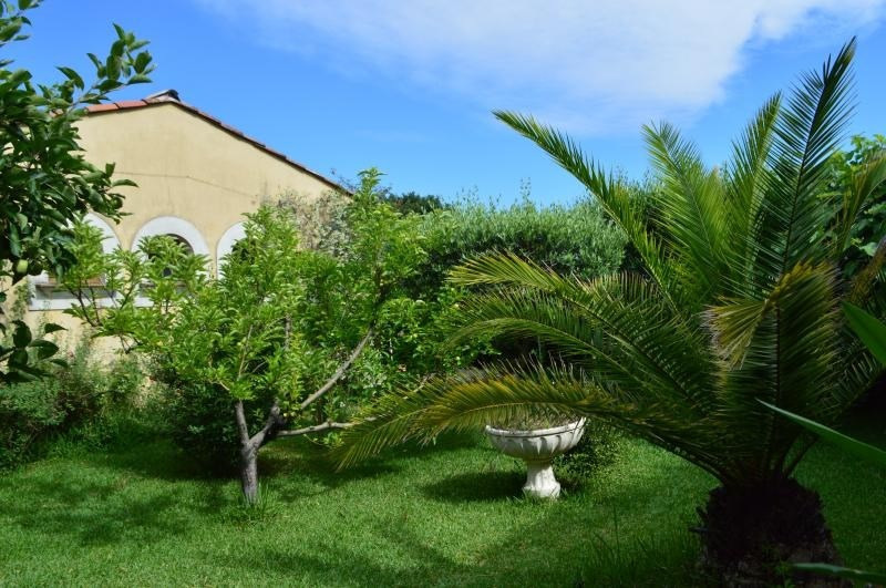 Vente maison / villa Le muy 550000€ - Photo 9