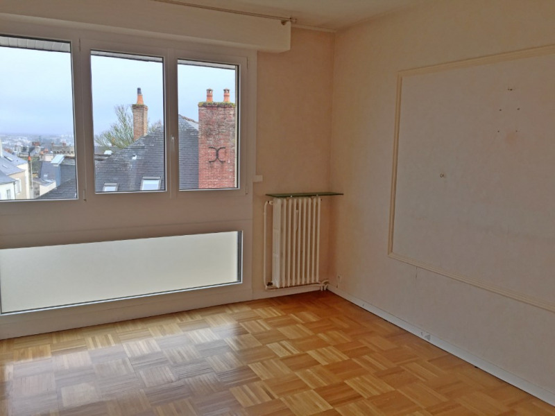 Vente appartement Laval 168 150€ - Photo 3