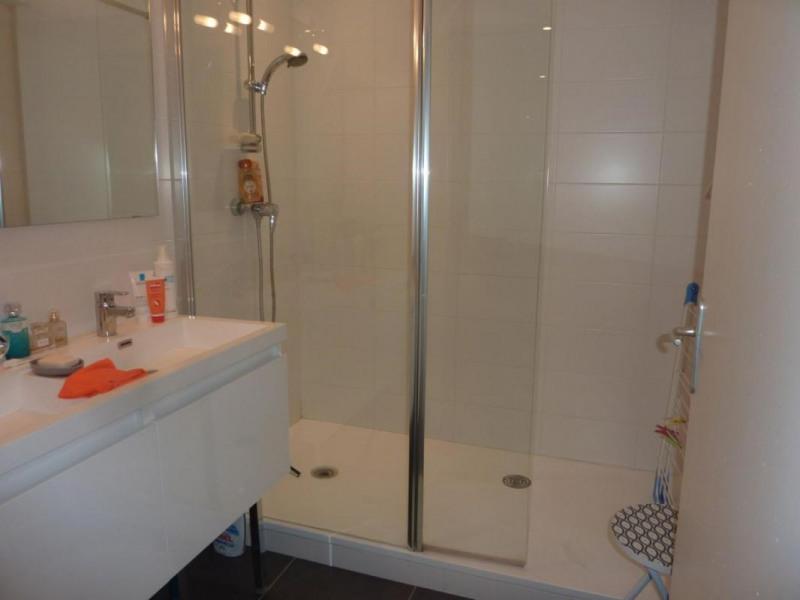 Vente appartement Lisieux 175300€ - Photo 5