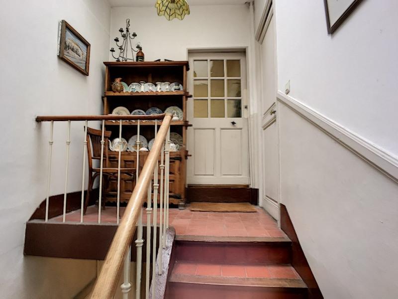 Verkoop  diverse onroerende goederen Chateaurenard 231000€ - Foto 15