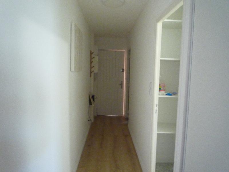 Rental apartment Toulouse 1250€ CC - Picture 8