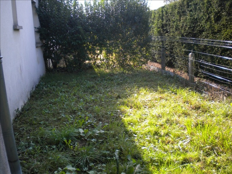 Location maison / villa Villiers sur loir 505€ CC - Photo 4
