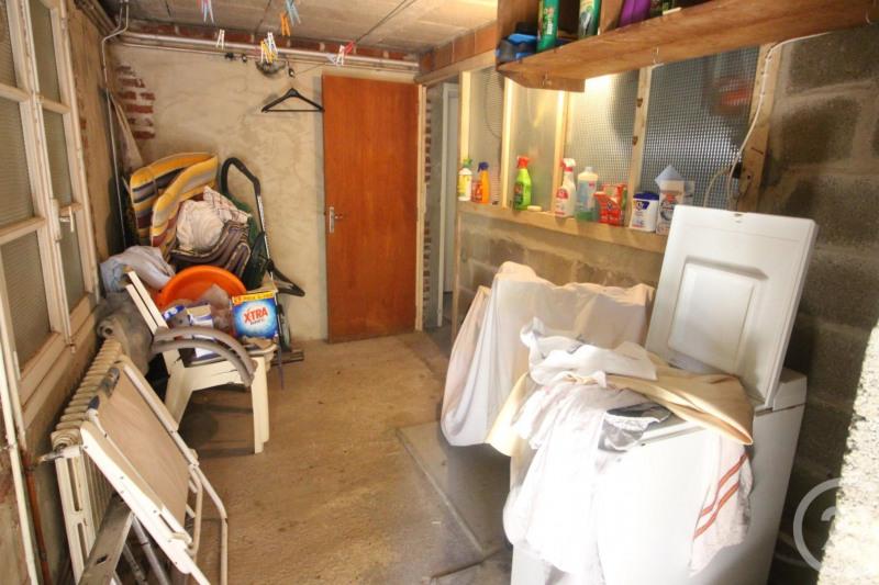 Deluxe sale house / villa Benerville sur mer 618000€ - Picture 15