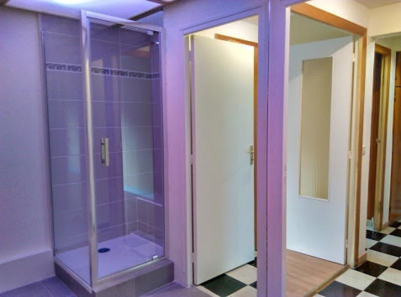 Vente appartement Villennes sur seine 325500€ - Photo 8