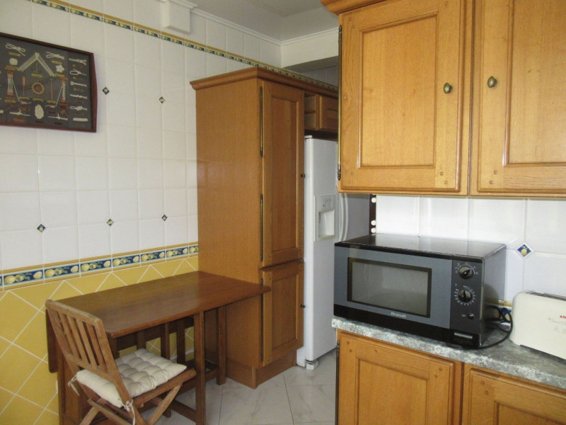 Vente appartement Bastia 265 000€ - Photo 11
