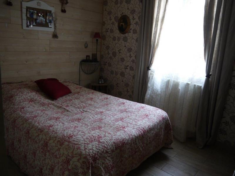 Vente maison / villa Tilly 326500€ - Photo 4