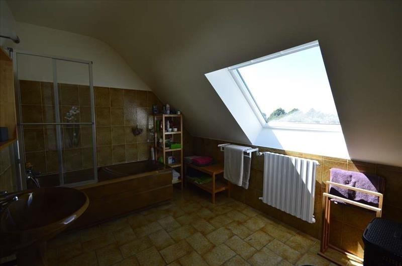 Vente maison / villa Cleden cap sizun 200064€ - Photo 10