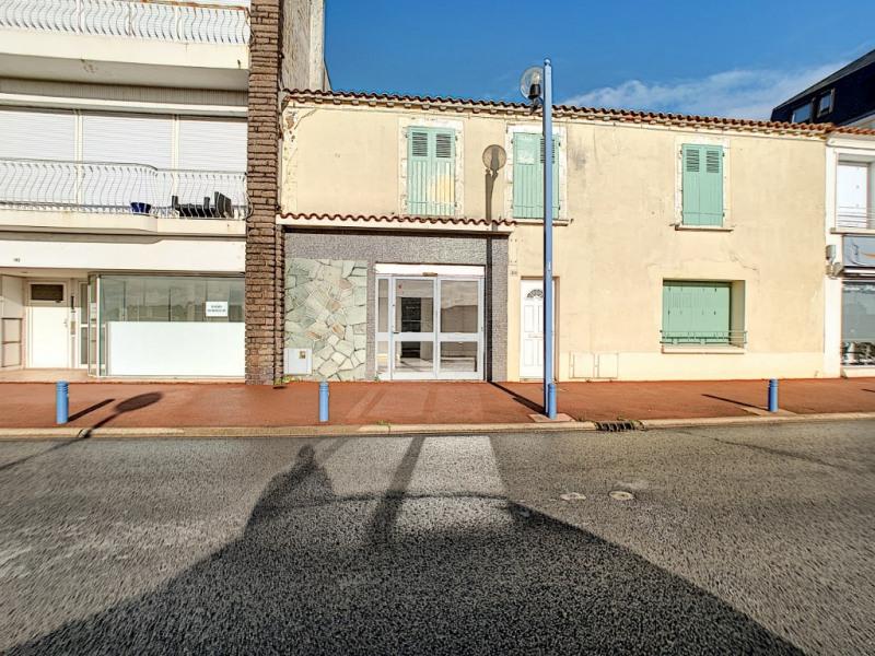 Location boutique Saint gilles croix de vie 486€ CC - Photo 5