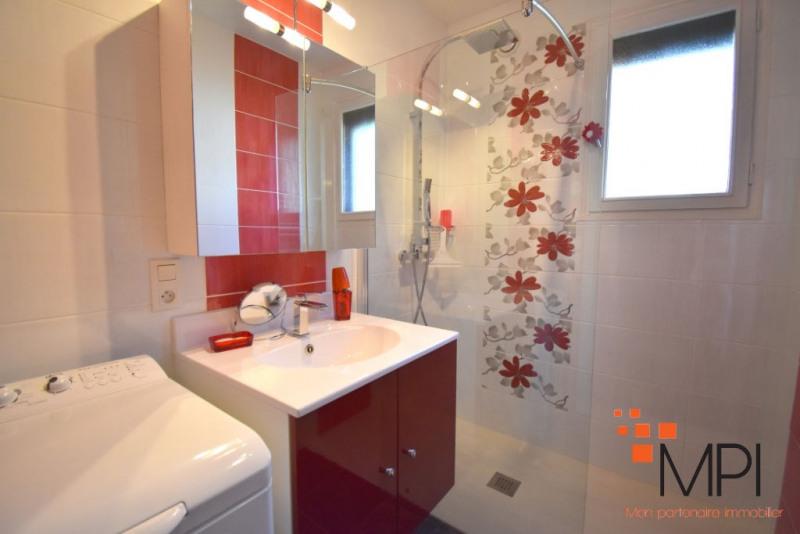 Vente maison / villa Pleumeleuc 261250€ - Photo 10