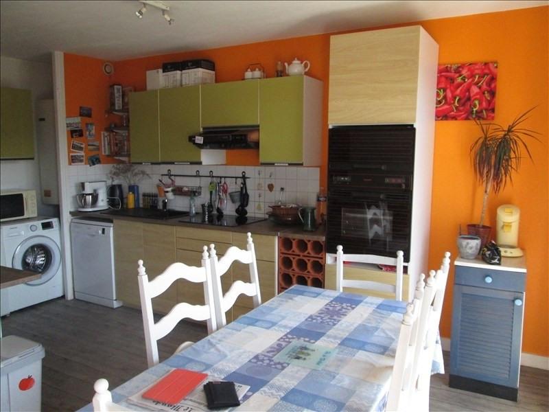 Location appartement St brieuc 570€ CC - Photo 1