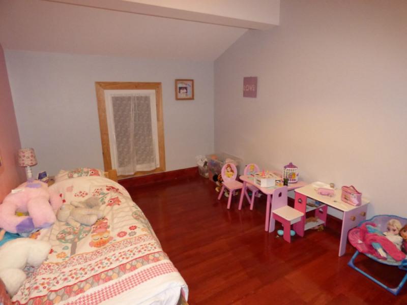 Продажa дом Saint denis de pile 299000€ - Фото 6
