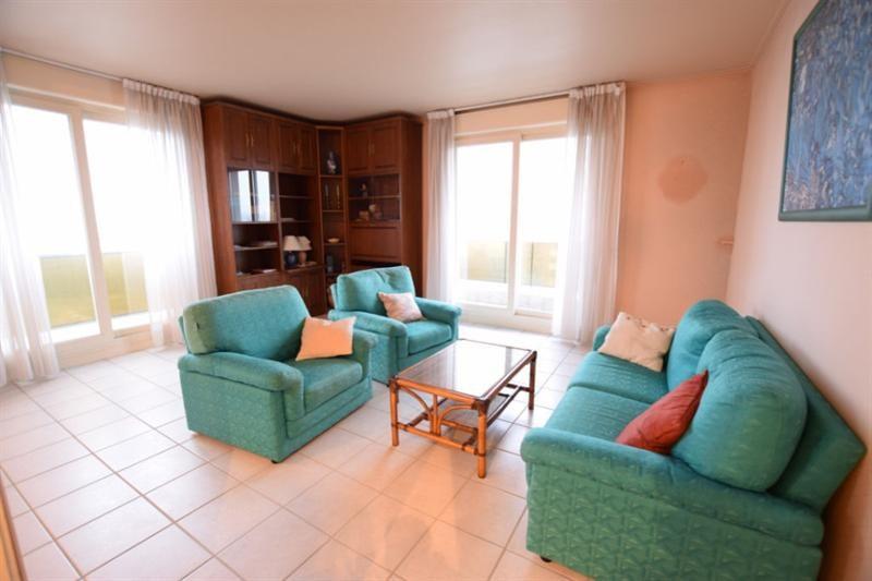 Vente appartement Brest 88500€ - Photo 2