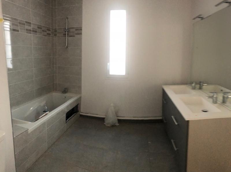 Vente appartement Blagnac 461000€ - Photo 8