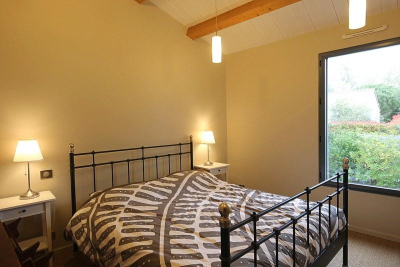 Vente maison / villa Saint jean de monts 369100€ - Photo 5