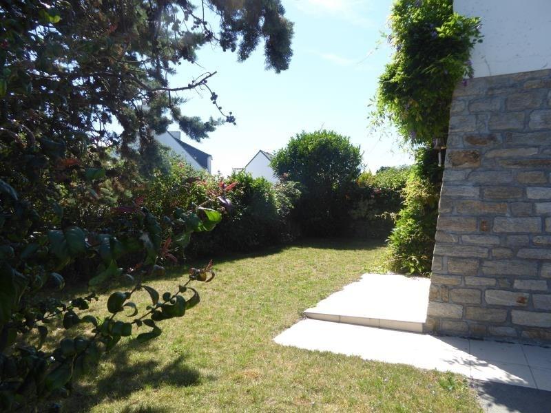 Vente maison / villa Carnac 399800€ - Photo 1