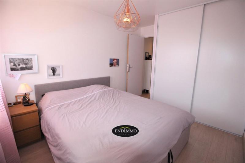 Sale apartment Cagnes sur mer 249000€ - Picture 8