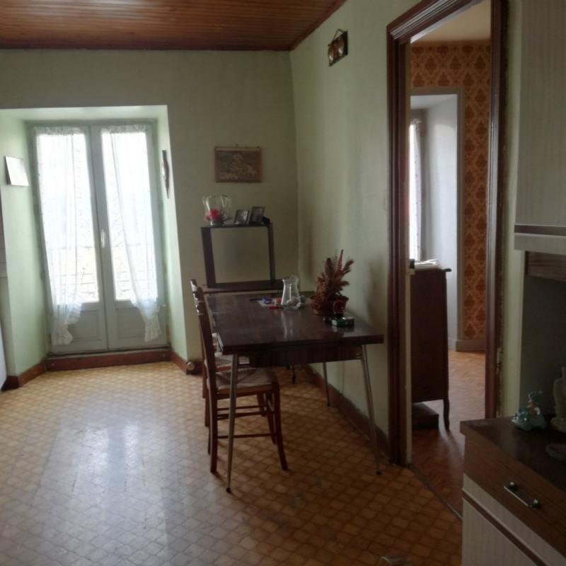 Vente maison / villa Le monastier sur gazeille 23000€ - Photo 7