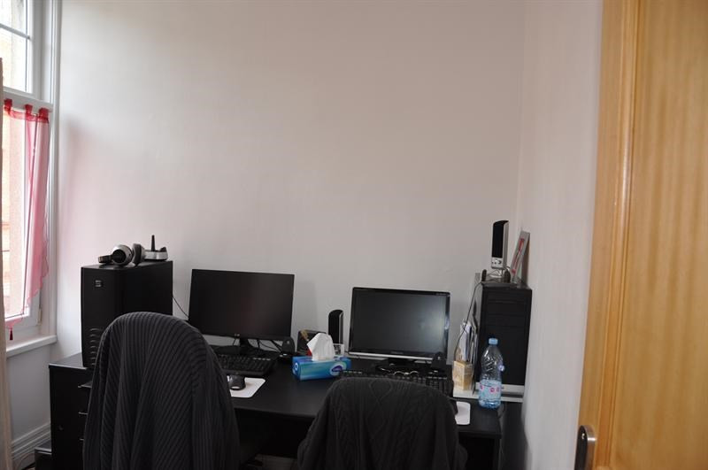 Vente appartement Lille 139 000€ - Photo 7