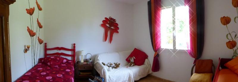 Sale house / villa Biscarrosse 493030€ - Picture 12