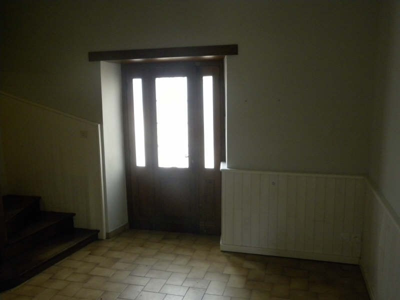 Rental house / villa St martin d'arrossa 660€ CC - Picture 5