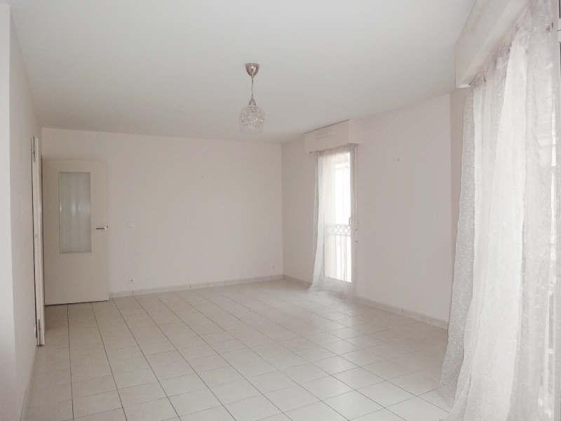 Alquiler  apartamento Maisons laffitte 1759€ CC - Fotografía 2