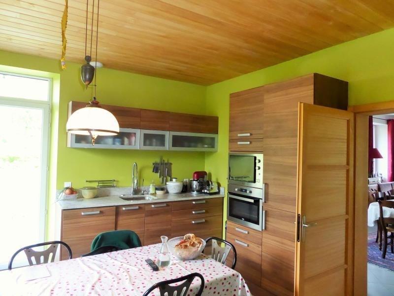 Deluxe sale house / villa Lafrancaise 2100000€ - Picture 7