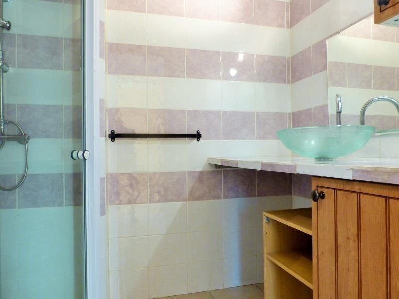 Vente appartement Scionzier 119000€ - Photo 7