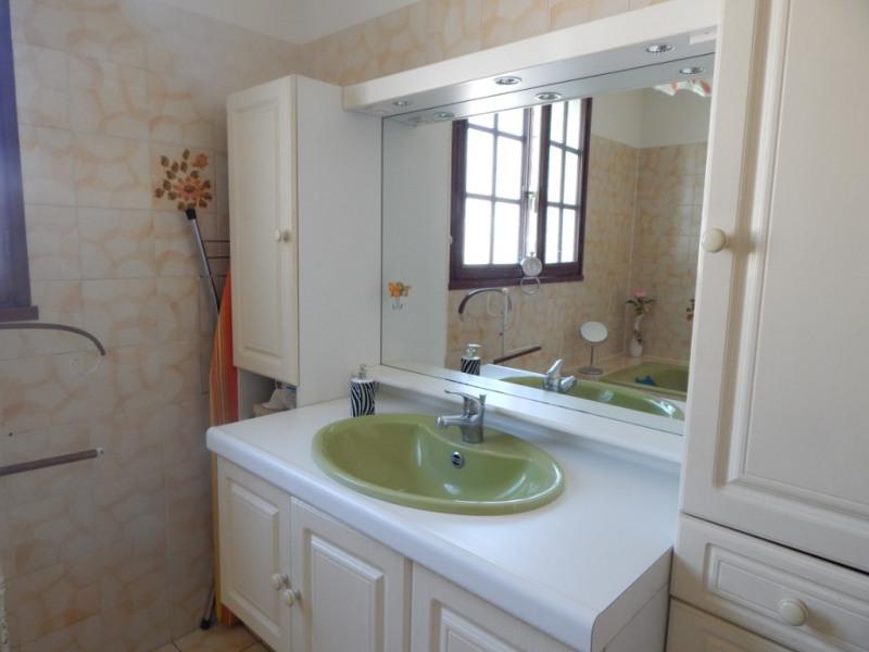 Sale house / villa Corme ecluse 233000€ - Picture 7