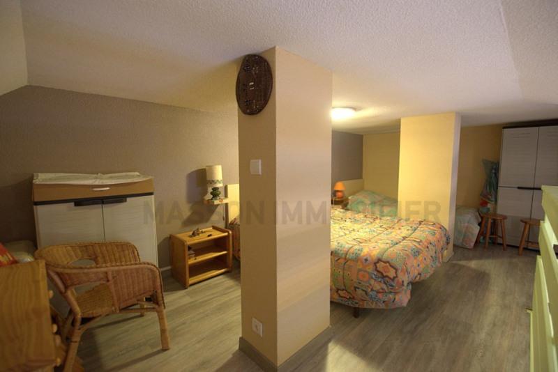 Vente appartement Saint hilaire de riez 137400€ - Photo 5