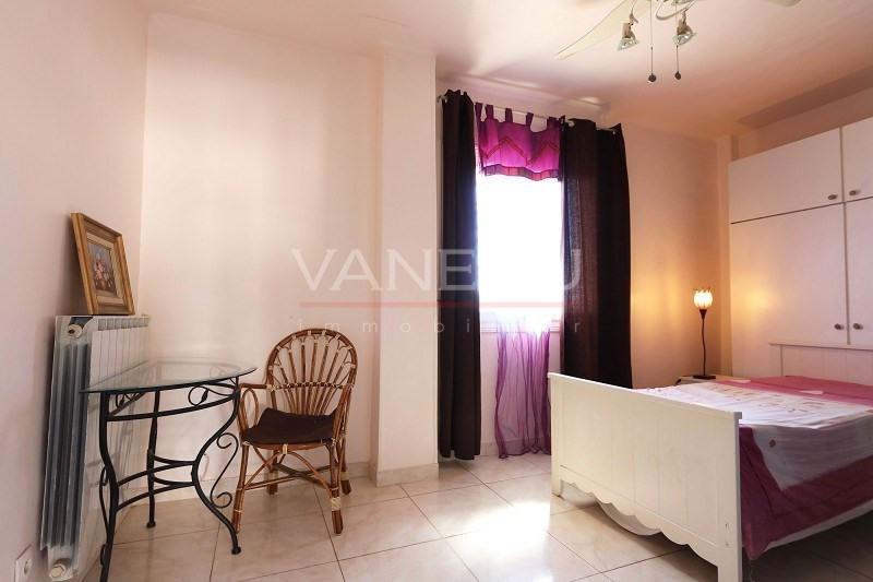 Vente appartement Juan-les-pins 235000€ - Photo 4